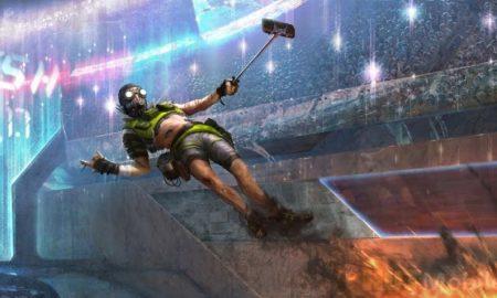 Electronic Arts terminates contract with digital graphics studio Platige Image