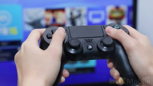 The highly anticipated PlayStation 5 release date leaked PlayStation 5 release date 2019 playstation 5 games playstation 5 controller playstation 5 pre order playstation 5 buy online