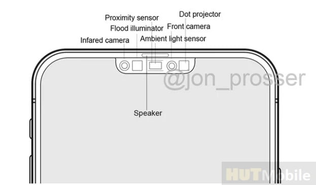 New development about iPhone 12 screen notch iphone 12 2020 what is the release date for iphone 12 iphone 12 price iphone 12 design iphone 12 concept iphone 12 leaks