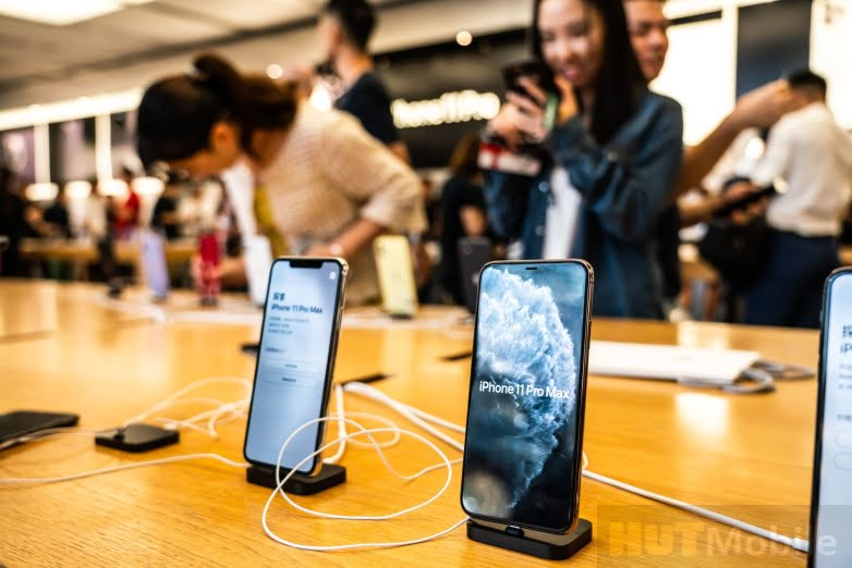 New claim on iPhone 12 launch date iPhone 12 release date and price what is the release date for iphone 12 iphone 12 design iphone 12 leaks iphone 12 pro