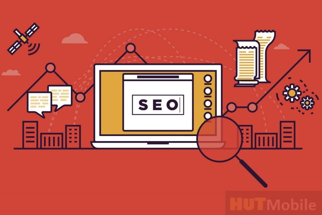 What is seo and how it works what is seo marketing google trends google alerts