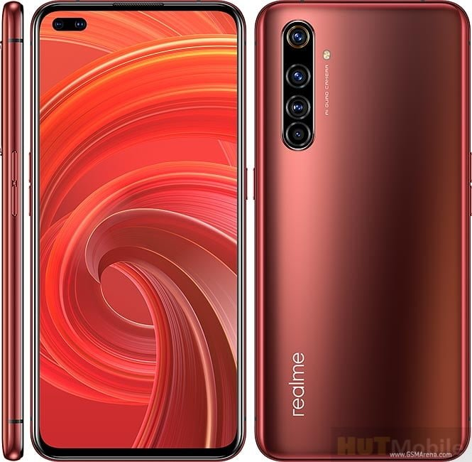 The fastest Android phone has been announced Here are the top 10 models With leaked Features Detail