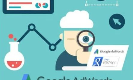 Keywords: Google AdWords Campaign Optimization Guide