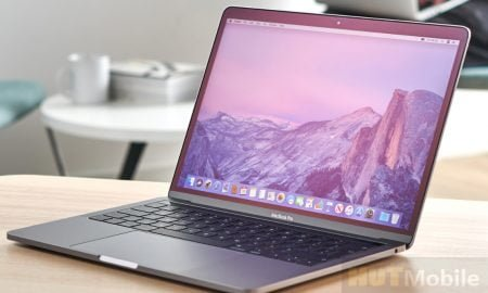 Six technologies Apple killed in the new MacBook Pro