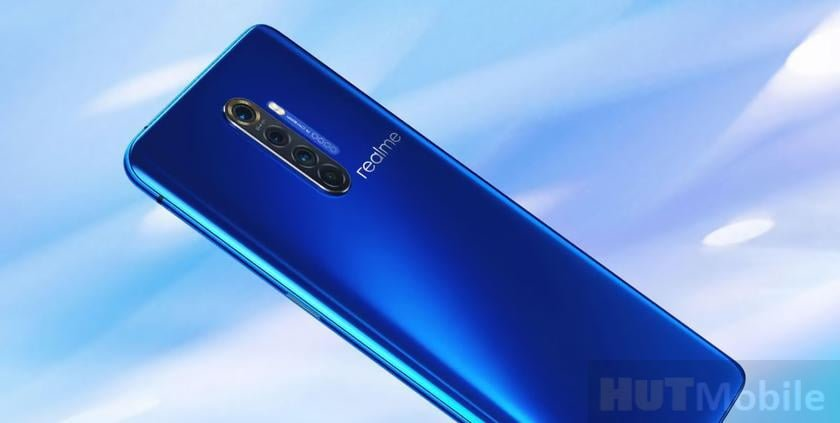 Realme X3 Insider Realme X3 Superzoom Gets 60x Zoom And Starry