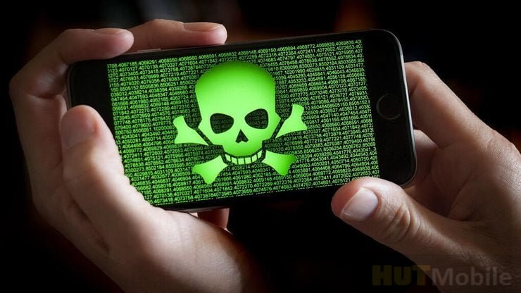 Malware on iphone: How to get rid of and protect against viruses and malware on Iphone