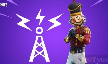 Fortnite: Update 12.60 is coming - first look at the patch notes & changes