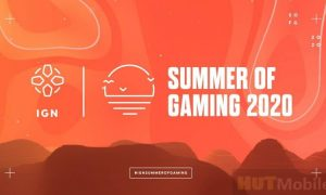 IGN Summer of Gaming 2020 will be held from June 4 to 24, the schedule is announced