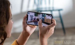 IOS 14 augmented reality: Very useful AR support that can come with iOS 14