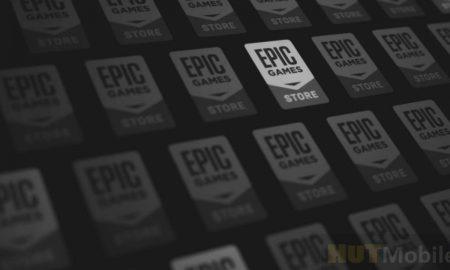 Epic Games has switched to the expected system for a while