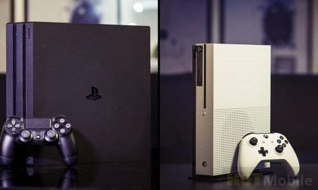 The competition between PlayStation vs Xbox 2020 is heating up