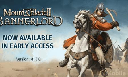 Mount blade ii bannerlord: We Experienced Mount & Blade II: Bannerlord