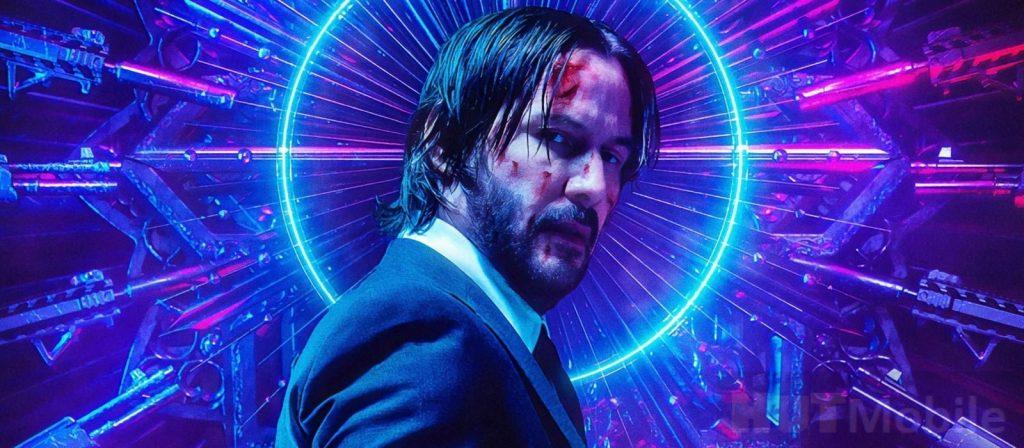John Wick 4 premiere postponed for full year due to Matrix 4 and coronavirus