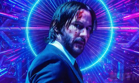 John Wick 4 premiere postponed for full year due to Matrix 4 and coronavirus