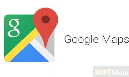 How to use Google maps on your smartphone when there is no internet