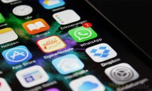 WhatsApp how to see deleted messages on Android