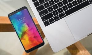 Best file transfer apps between Android devices and a computer