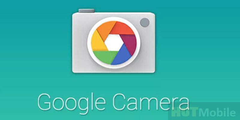 How to install Google Camera on any Android smartphone compatible version of google camera