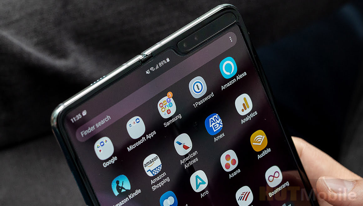 Galaxy Fold Lite will break new ground! Here are the features