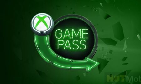Xbox Game Pass: Microsoft announces first game addition for June 2020