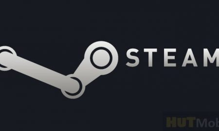 Children will be restricted from playing games in the future steam health game announcement