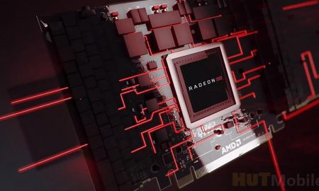 AMD Big Navi features leaked!