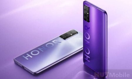 Is the Honor X10 worth buying? Let's see what the first users said