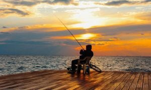 How to apply for Ontario Canada Fishing License?