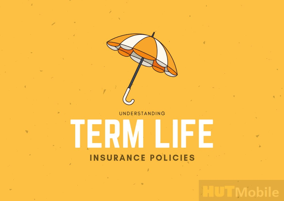 Term life insurance: What are the types of Canadian life ...