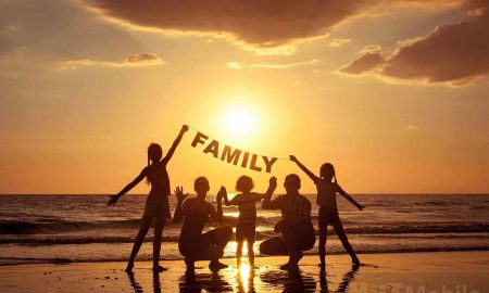 Family insurance: Do parents need to purchase travel insurance for visiting relatives?