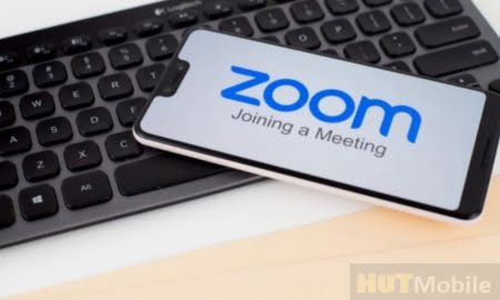 Those who do not update the zoom will not be able to use it zoom 5.0