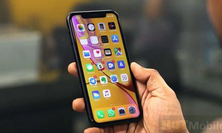 iPhone XR models are on sale again! Here are the prices refurbished iphone xr models