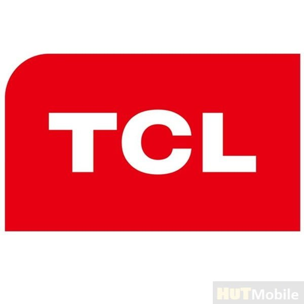 TCL officially announced its plans to acquire RMB 39.95% of Wuhan Huaxing for 4.22 billion yuan tcl technology