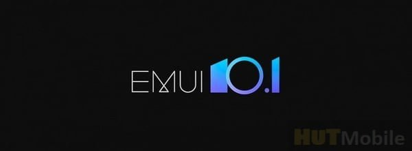 Heavy! Huawei pushes emui 10 update to global P20 Pro and Mate10 phones
