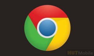 Zero tolerance for spam notifications! Google will restart Chrome spam blocking system