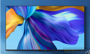 Honor Smart Screen X1 55-inch Jingdong 618 subsidy released at 1699 yuan