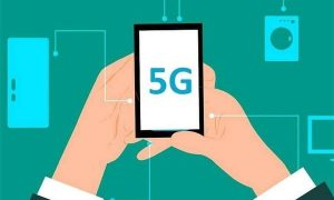 Three major operators will invest 180 billion in 5G in 2020 and 1.2 trillion in 5 years