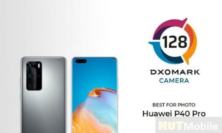 Morning Post: Huawei P40 Pro wins four DxO photos