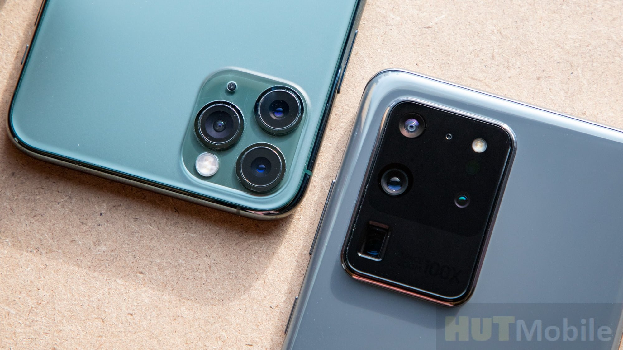 The best phones with camera and sound performance! best phones camera sound performance