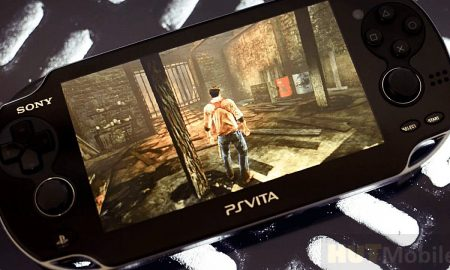 Sony unplugs a PlayStation game playstation vita games
