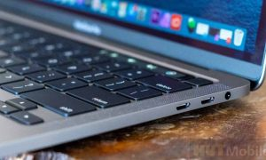 Bad news from Apple for MacBook Pro buyers! 13-inch macbook pro