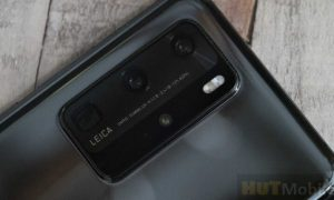 What smartphones have the best cameras 2020?