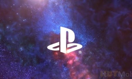 One of PlayStation's factories can assemble a console in 30 seconds