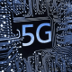 China Telecom completes the first 5G signal coverage project in Shanghai Free Trade Zone