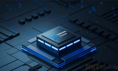 Samsung 5nm Exynos chipset expected to mass-produce Note20