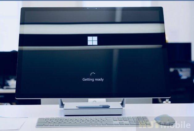 Microsoft released Windows 10 2004 update! How to install Windows 10 update