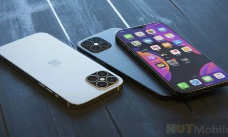 iPhone 12: All about 2020 models of Iphone