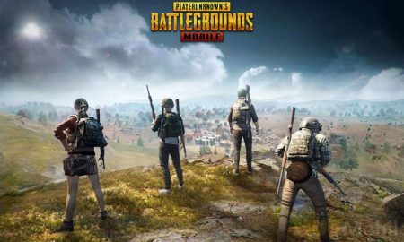 PUBG Mobile Full Download & Installation guide with Full Setup