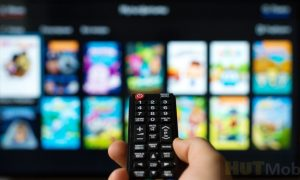 How to Make Non Smart Televisions Smart