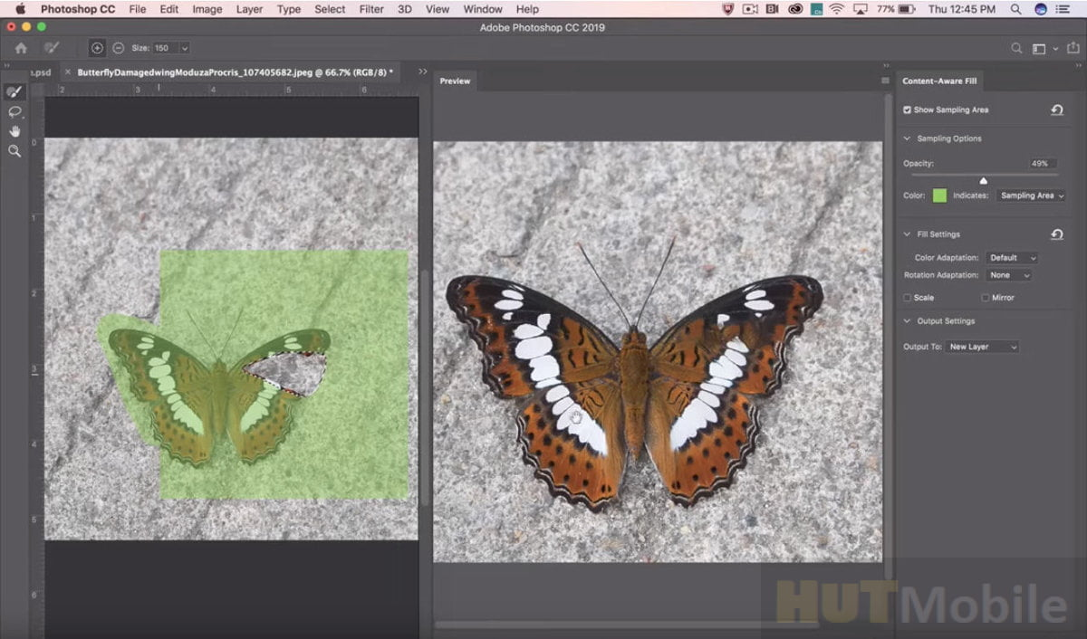 Adobe creative cloud free download full version for mac